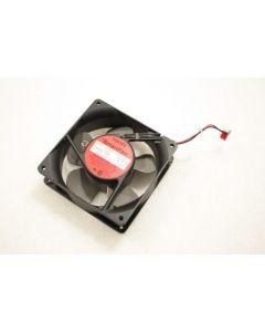 NMB SmartFan Cooling Fan 120mm x 38mm 4715ML-012P535-P2