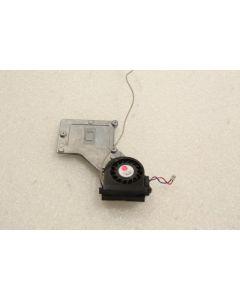 HP Compaq TC1100 Tablet CPU Heatsink Fan 310665-001