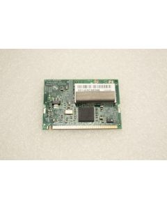 Fujitsu Siemens Amilo Pro V3515 WiFi Wireless Card BCM94318MPG Rev 4
