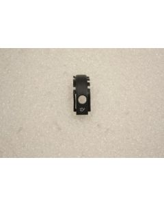 HP Compaq TC1100 Tablet AC Power Connector Cover