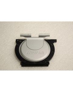 HP Compaq TC1100 Tablet Hinge Cover