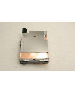 Samsung VM8000 Series Floppy Disk Drive