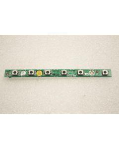 Advent 8170 Power Button Board 411671200007