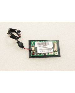 Advent 8170 Modem Board Cable 412155600047