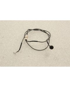 Samsung VM8000 Series MIC Microphone Cable