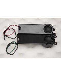Sony Vaio VGC-JS 1-858-084-41 1-858-084-31 Speakers Set