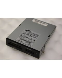 Dell Precision 380 Card Reader M7502 0M7502
