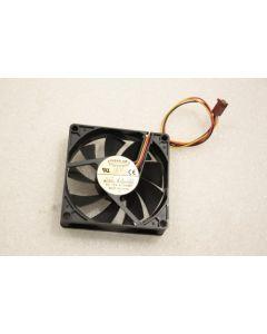 Everflow Cooling Fan 80mm x 18mm R128018DL