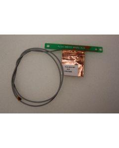 Sony Vaio VGC-JS Series 073-0001-5512 M810 Aux Antenna
