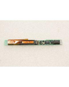 Dell Latitude L400 LCD Screen Inverter T18I042.01