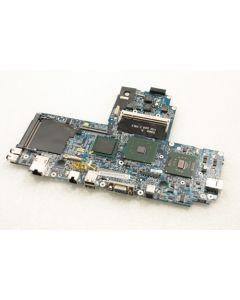 Dell Latitude D410 Motherboard MG950 0MG950