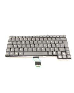 Genuine Dell Latitude L400 Keyboard AESS1WIE013 01904T 1904T