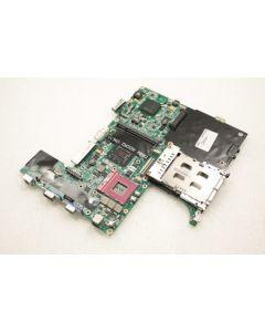 Dell Latitude D530 Motherboard HP721 0HP721