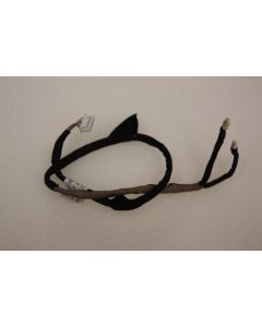 Sony Vaio VGC-JS 073-0001-5507 MIC Microphone Webcam Camera Cable