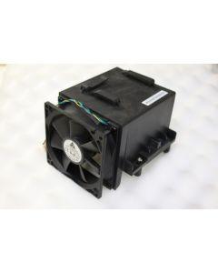 HP dc5700 CPU Heatsink Fan 410147-001