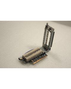 IBM Lenovo ThinkCentre S50 8183 8184 PCI Speyburn Riser Card REV: 3.0