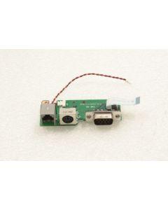 Sony Vaio PCG-F801A S-Video VGA Board Cable DANE1PI14D6