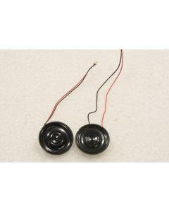 Sony Vaio PCG-F801A Speakers Set 287-11