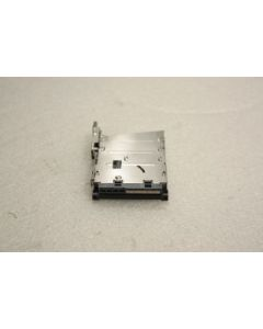 IBM Lenovo ThinkPad T60 PCMCIA Card Cage Board 41V9490 41V9403