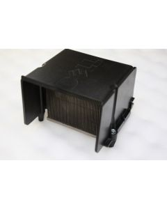 Dell GX620 CPU Heatsink P9104 0P9104