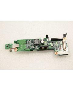 Sony Vaio PCG-F801A Battery Charging Board DA0NE1BB8F6