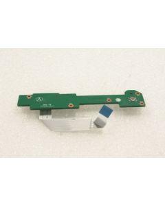 Sony Vaio PCG-F801A Power Button Board DANE1PI24D2