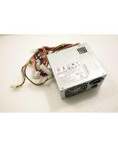 Power Man IW-P250A2-0 1DWP250A2002 250W PSU Power Supply