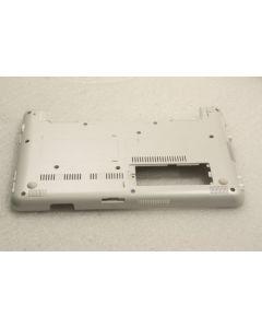 Samsung N130 Bottom Lower Case BA75-02275A