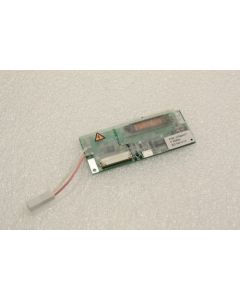 Dell Inspiron 8200 LCD Screen Inverter 07N2477 7N2477