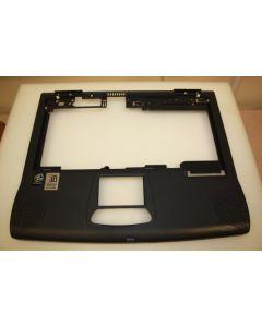 HP OmniBook XE2 Palmrest 33LT6TATP11
