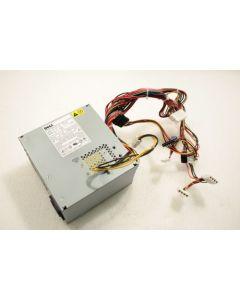 Dell OptiPlex GX280 250W PSU Power Supply PS-5251-2DF2 W4827 D6369 U4714