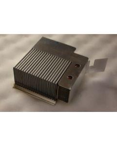 IBM M52 9210 CPU Heatsink 26K1258