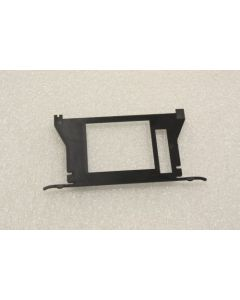 Dell Inspiron 8200 Touchpad Support Bracket 50WPX