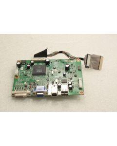 Dell UltraSharp 1707FPVt Main Board 6832152300P01