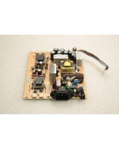 Dell UltraSharp 1707FPVt PSU Power Supply Board 6832151100P03