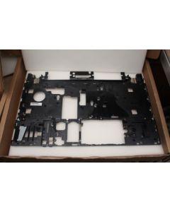 HP ProBook 4710S Upper CPU Cover 535796-001