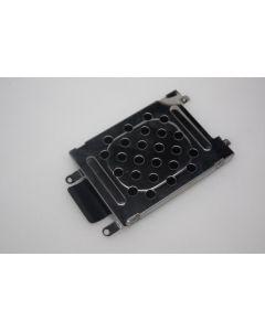 Sony Vaio VGN-FE Series HDD Hard Drive Caddy