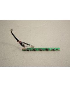 Lenovo L1951PW Power Button Board 493321500000R