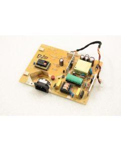 Lenovo ThinkVision L1900pA PSU Power Supply Board 715G2664-1-2