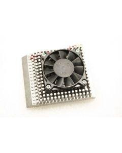 Silicon Graphics Octane Heatsink Fan 013-1731-001 B 042-0161-001 B