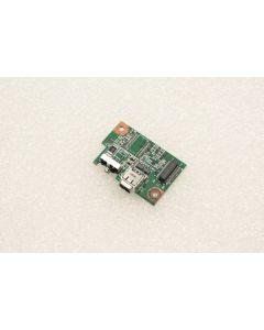IBM ThinkPad X30 Firewire IR Infrared Board 26P8215