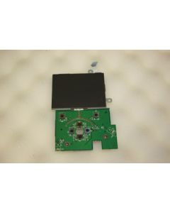 Compaq PP2140 Touchpad Buttons Board