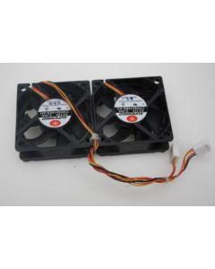IBM Superred CHD6012ES-AH 60MM x 20MM 4pin Case Fan