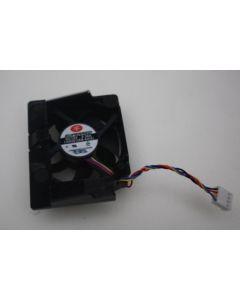 IBM Superred CHD6012EB-AH(E) E24-6293020-L14 Front Fan