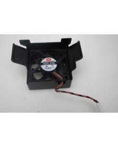 IBM Superred CHD6012EB-AH(E) E24-6293050-L14 Rear Fan