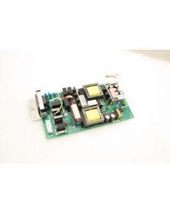 Eizo FlexScan L685 Power Board MPF1905 PCPF0007