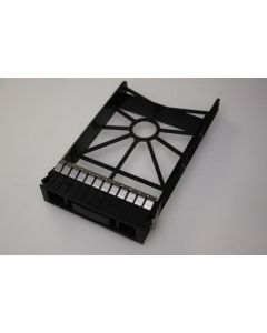 HP Proliant ML150 G3 HDD Hard Drive Filler Blank