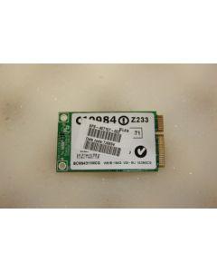 Compaq Presario C300 WiFi Wireless Card 407107-002