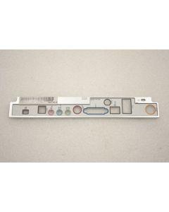 Philips Freevents LX3000 Mini PC I/O Plate Shield