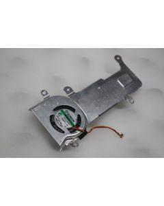 Lenovo IdeaPad S10-2 Heatsink & Fan AT08H001SS0